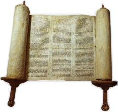 the-kangaroo-valley-torah-L-1wQC3Z