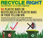 noplasticbags